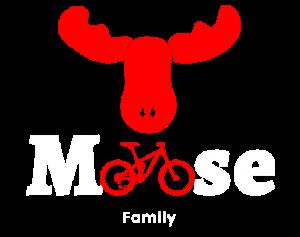 Moose Family Logo